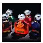 SammlerArtikel Parfum + Kosmetik