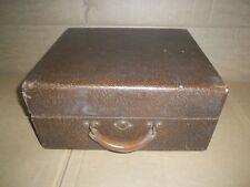 Antique Vintage Brunswick Panatrope Phonograph Gramophone Model 109