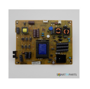 VESTEL 17IPS71 – 23224752 Power Supply Board for DIGIHOME 40278FHD