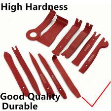 11 Pcs Professional Car Auto Door Clip Panel Trim Dismantle Installer Tool