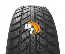 1x Starfire RS-W3 205 65 R15 94H DOT 2012 M+S Auto Reifen Winter