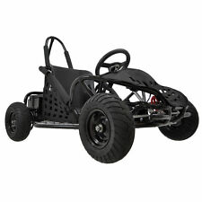 Chassis e go-karts completos