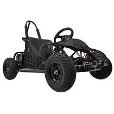 Carros go-karts y estructuras completos