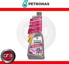 Petronas Durance Trattamento Multifunzione DIESEL riduce consumo di carburante