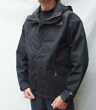 THE NORTH FACE GORE-TEX PTFE  HOODED  Jacket Size L / XL