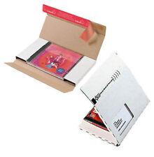 Versenden & verpacken