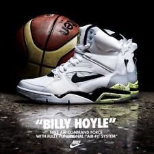 Nike Air Command Force 180 Pump Billy Hoyle 43