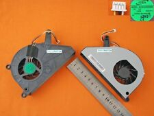 Lüfter Kühler FAN cooler kompatibel für ASUS ET2410 INTS All-In-One PC