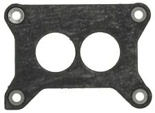 CARQUEST/Victor G26048 Carburetor Parts