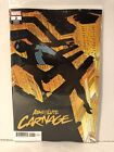 Absolute Carnage #2 Marcos Martin Codex Variant NM