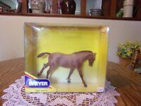 BREYER HORSE NO. 892 TARA WELSH PONY