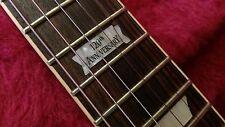 Gibson 120th anniversaire Firebird guitare électrique