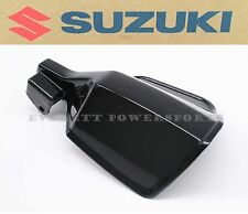 Genuine Suzuki Left Hand Brush Guard DR-Z 250 DRZ 400 S DR 350 650 SE Notes!#J52