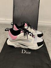Dior B22 Runners