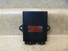 Honda 700 CB NIGHTHAWK CB700SC CB 700 SC Used Ignition CDI Box 1986 HB124