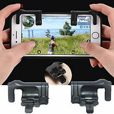 NEW mobile game controller (Fortnite & Pubg) cell phone games, Android or IOS.