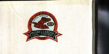 1 Nice Australia Joy Coal Mining Sticker # 1020