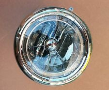 OEM Hyundai Santa fe 2001-2006   Fog Light With Bulb   ,92201-26001 ,   1P