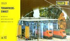 Faller 180624 H0 - elek. Torantriebs- Einheiten NEU & OvP