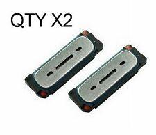 Motorola Defy Mb525 Internal Ear Piece Speaker Earpiece Genuine Replacement