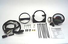 OEM Arctic Cat Snowmobile Speedometer Kit 2018-2019 ZR200 7639-927