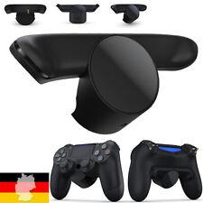 siwetg, Rücktasten-Ansatzstück für PS4-Gamepad, Joystick-Ansatzstück für Rü