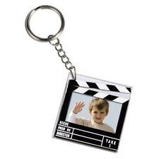 Foto-Schlüsselanhänger Film Hama Motiv2