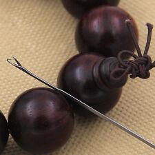 7 Latch Needles Crochet Hook tool Bearded Hooked Supplies Accessories