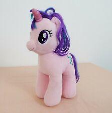 "My Little Pony - Build a Bear - 16"" Plush toy - Starlight Glimmer"