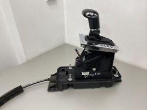 VW Passat 3C Schaltkulisse Automatik DSG Schalthebel 3C1713025F