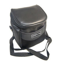 Camera Case Bag for Olympus SP-610UZ SP-800UZ E-PL2 SP-600UZ SP-590UZ SP-565UZ