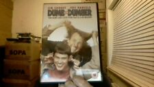Dumb And Dumber (DVD, 2010)