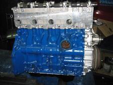 Hilux Diesel Engine 1KZ-TE Full Reco