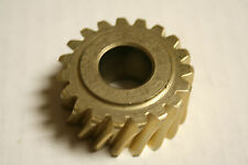 New Milwaukee Worm/Intermediate Gear Kit for Portaband Saws/ Part # 32-90-0117