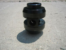 "8.8"" Ford Mini Spool - 31 Spline - Mustang - 4x4 - NEW"