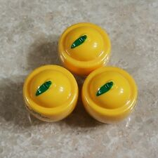 Baviphat Lemon Whitening Sleeping Pack Mini Size 7g*3pc