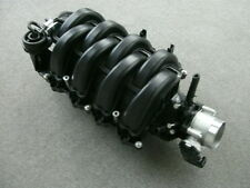 Ford F-150 intake manifold