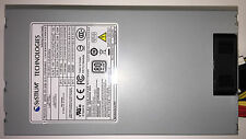 Power Supply - FSP220-60LE Systium ST220-Flex 220W Mini ITX / Flex  BB4 R