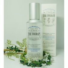 The FaceShop The Therapy Water Drop Ultra Moisturizing Anti Aging Blending Serum