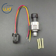 Injection Control Pressure ICP102 Sensor Fit for Ford 7.3L Powerstroke + Pigtail