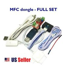 MFC BOX FULL SET USER CODE RECOVERY TOOL SAMSUNG HTC MACBOOK EFI iPHONE 6S PLUS