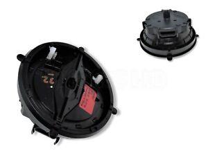 Porsche Macan 95B /14-19 Right Side 3-Pin Door Mirror Motor (Actuator) 8T0959578