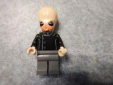 Lego Star Wars #75052 Minifig Bith Musician Cantina Band