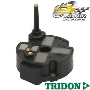 TRIDON IGNITION COIL FOR Mitsubishi Lancer CE 07/96-12/98,4,1.5L 4G15