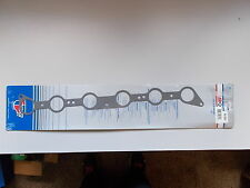 NEW Car Quest MS16054 Gasket  *FREE SHIPPING*