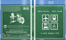Aliens, Downton Abbey, Dark Crystal, Frozen 2 - Custom Blu-ray Covers w/ case