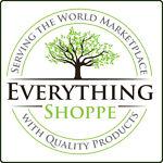 The Everything Shoppe Marketplace
