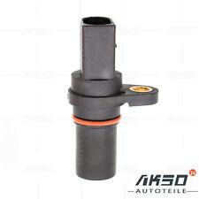 Kurbelwellensensor Impulsgeber Sensor VW Golf 4 Passat CC 3C Tiguan 5N_ 2.0 TSI