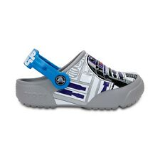 Calzado de niño sandalias Talla 27