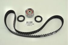 Engine Timing Belt Component Kit fits 1992-2002 Suzuki Sidekick Esteem Vitara  I